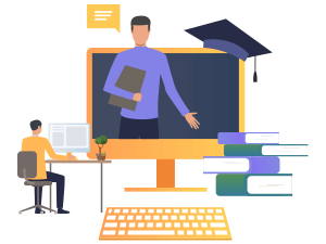 mpowero-Benefits of eLearning Solution to Teachers for enabling continuos learning