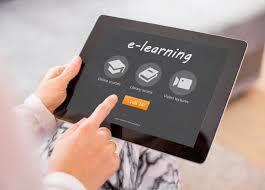 mpowero-Virtual Learning Mobile App