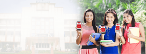 mPowerO for Colleges