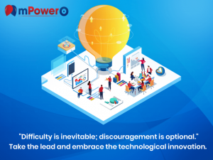 mpowero-Teachers are required to adapt to a host of new challenges to avoid teacher burnout