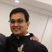 mpowero-Profile of Mr.Jerold Pereira Executive Director