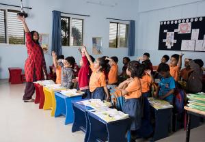 mpowero for Schools