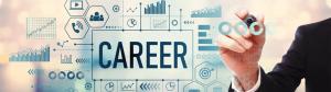 mpowero-Job Vacancies for Employment