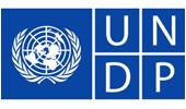 mpowero-UNDP is a Client of mpowero