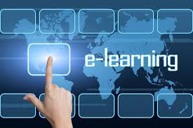 mpowero-Courses Offered via Online Learning Mobile App