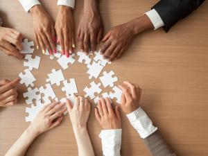 mPowerO eLearning Solution for Enterprises