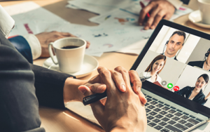 mPowerO platform for Enterprises in eLearning