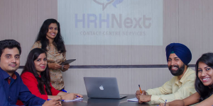 HRHNext is one of a trusted client of mpowero