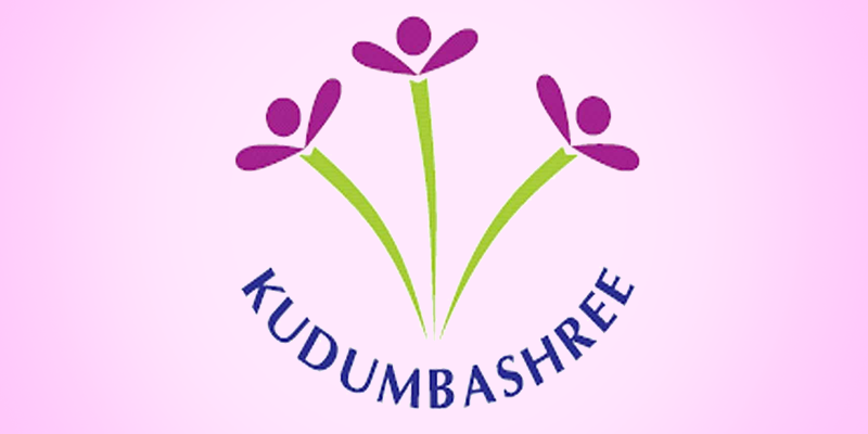 Kudumbashree is one of a trusted client of mpowero
