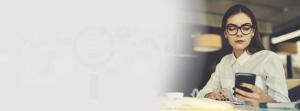 mPowerO platform for Skill Development