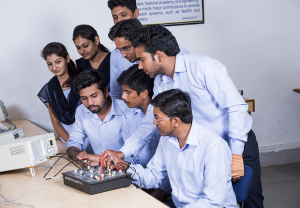 mpowero platform assisting Training centers in Online Learning
