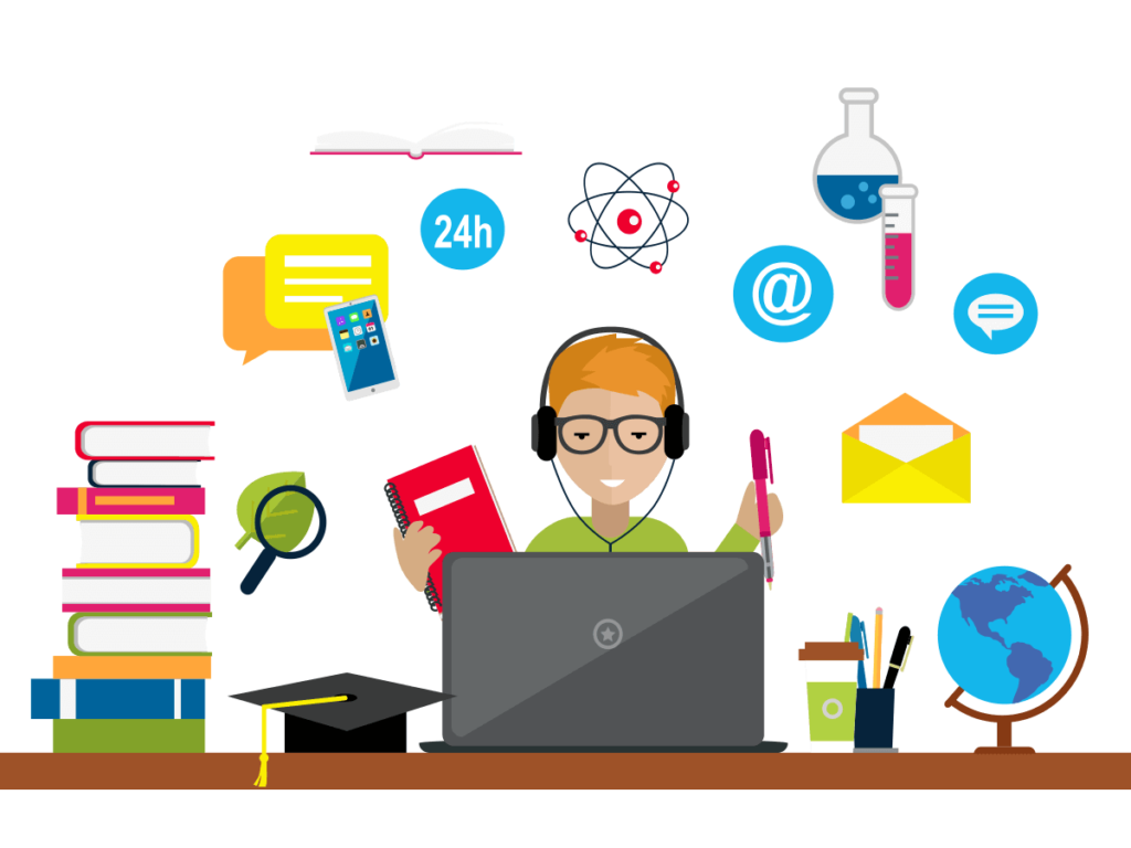 What are the Ways to Improve Online Learning with mPowerO Platform
